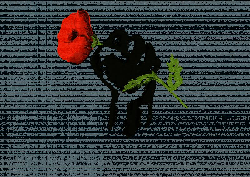 Le 1er novembre, veillée funèbre pour les victimes des pesticides