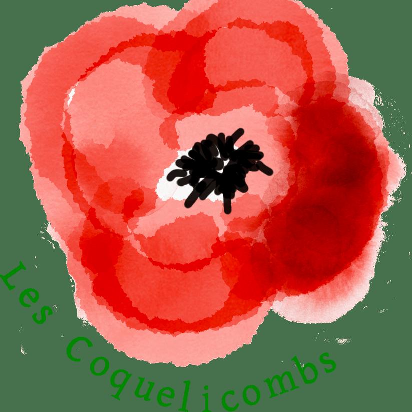 Les Coquelicombs