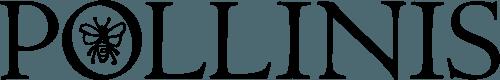 Néonicotinoïdes : il produit des betteraves bio désormais
