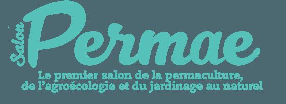 Salon Permae à la Grande Halle de la Villette du 24 au 27 janvier 2020