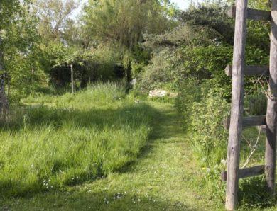 Fête de la Nature 2021 – Porte ouverte refuge LPO à Combs La Ville